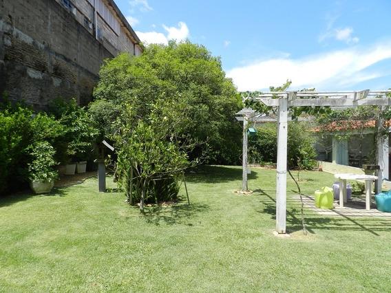 Terreno Para Venda, 308.35 M2, Jardim Europa - Bragança Paulista - 2516