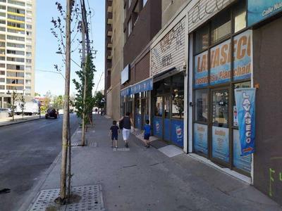 Calle Nueva 120