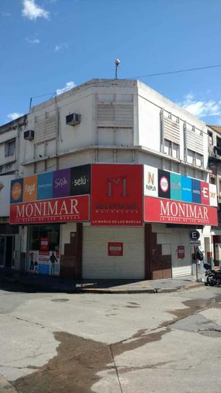 Venta De Local En El Centro Zona Mayorista Gran Rentabilidad