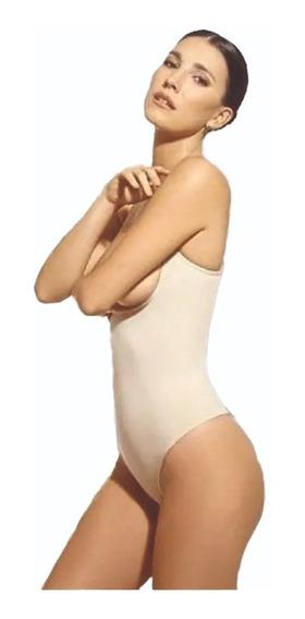 Body Less Senos Libres Reductor. Aretha