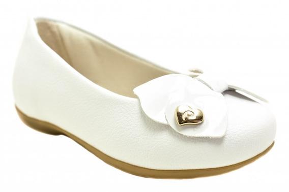 Sapato Pampili 188355 Bebe