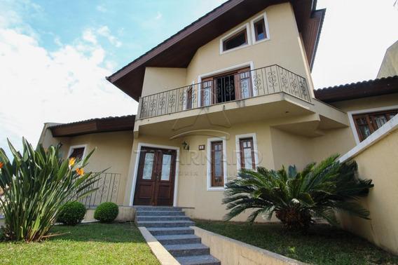 Casa - Ref: V1048