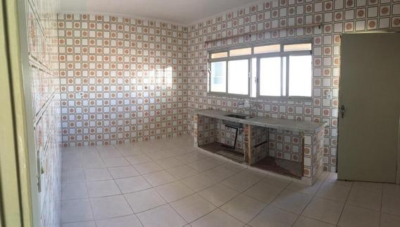 Casa Em Vila Mazzei, São Paulo/sp De 0m² 3 Quartos Para Locação R$ 2.200,00/mes - Ca611178