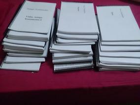 Teologia,bibliologia,bacharel,mestrado. Frete Gratis