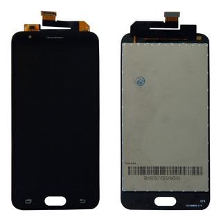 Display Lcd Con Táctil Samsung J5 Prime G5700 G570f/dd G570