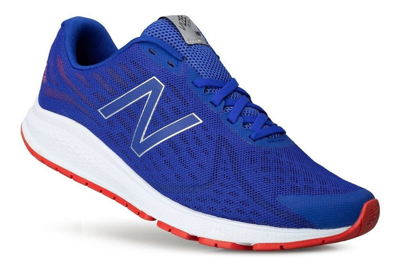 Zapatillas Running Vazee Rush New Balance Performance