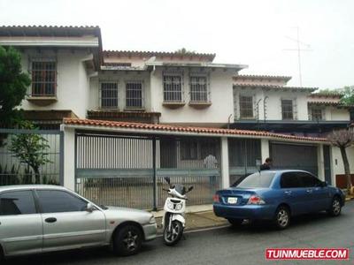 Casa En Venta Rent A House Cod 19-5314