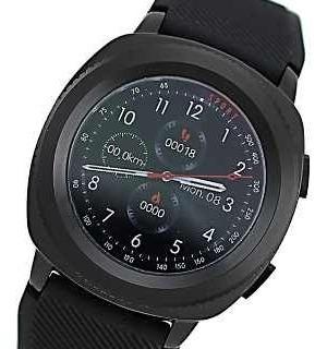 Reloj Mistral Smartwatch Smtl201