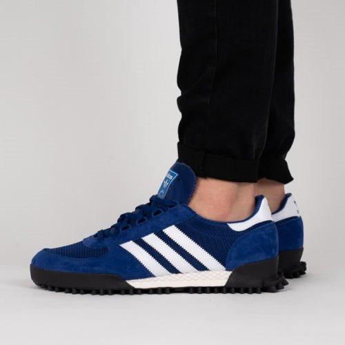 Tênis Sneakers adidas Marathon Original