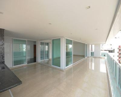 Apartamento Tatuape Ligue 98551-2000 - 664 - 32440440