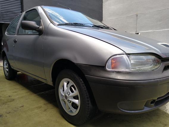 Fiat Palio 1.6 S 1999