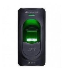 Leitor Biometrico Com Rfid Le 311e - 12574