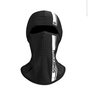 Mascara De Neopreno Marca Rockbros