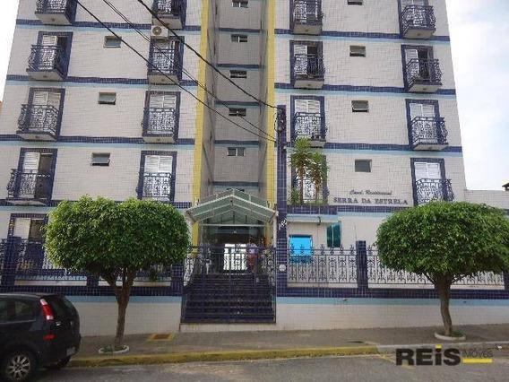 Apartamento Residencial À Venda, Parque Campolim, Sorocaba - . - Ap0325