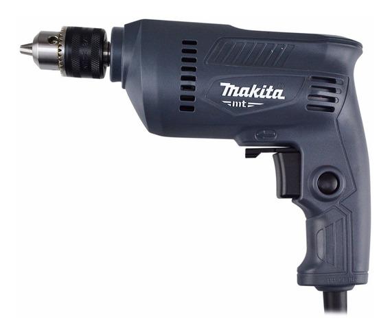 Taladro Makita M0600 De 3/8 350 W Velocidad Variable 3000rpm