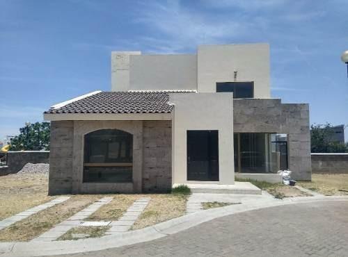 Casa En Renta, Aguascalientes