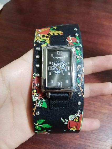 Reloj Ed Hardy Watches