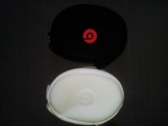 Case/capa/estojo Fone Beats Original