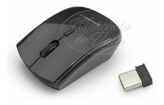 Mouse Powerpack Mus-356.bk 2.4ghz 1600dpi