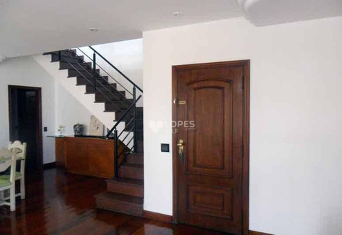 Imagem 1 de 30 de Cobertura À Venda, 343 M² Por R$ 1.300.000,00 - Icaraí - Niterói/rj - Co2172