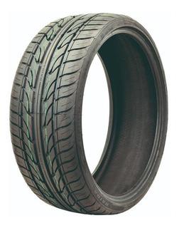 Llanta 275/55r20 117v Xl Haida Hd921 Jj Tires