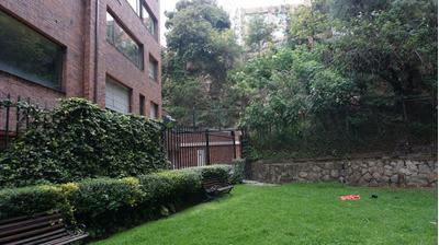 Apartamento En Venta Los Rosales 77-1488