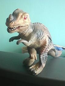 Dinosaurio De Juguete Para Niños