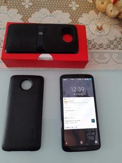 Motorola Z3 64gb