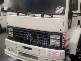 Ford Ford Cargo 1418