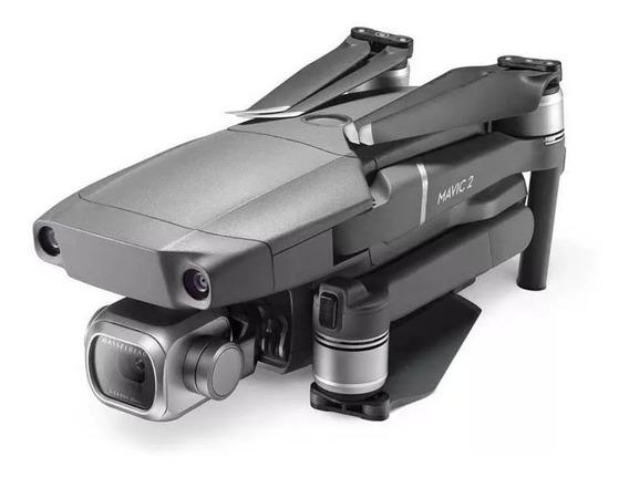Drone Com Camera Dji Mavic 2 Pro Fly More Combo Anatel