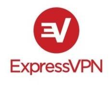 Expressvpn - Vpn Acceso Ilimitado