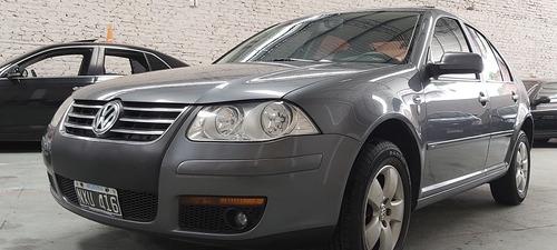 Volkswagen Bora 2.0 Trendline 115cv 2014