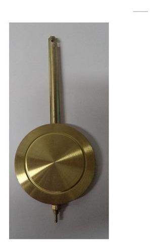 Pendulo Para Reloj De Pared Decoratico