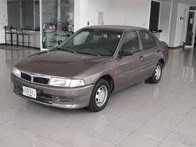 Mitsubishi Signo 4x2