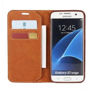 Capa Para Samsung S7 E S7 Edge