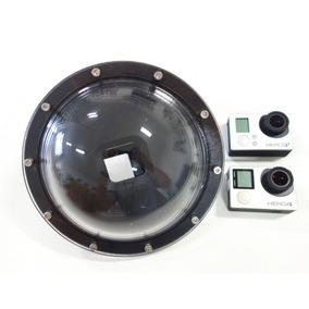 Dome Acryflon 6