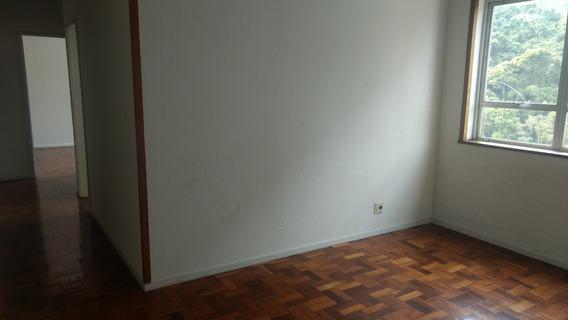 Apartamento Centro Petrópolis 3 Quartos
