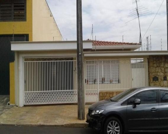Casa - 1818 - 33084059