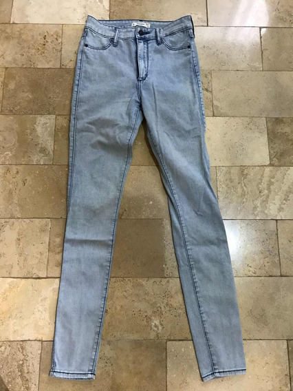 Jeans Abercrombie W27 X L31 Originales Preloved Luxury