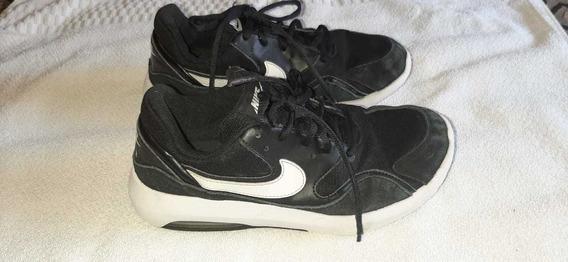 Zapatllas Nike Air