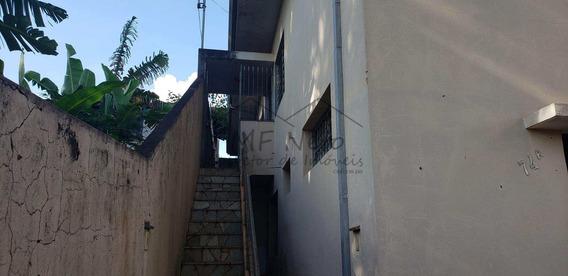 Casa Com 2 Dorms, Jardim Cachoeira, Pirassununga, Cod: 10131609 - A10131609