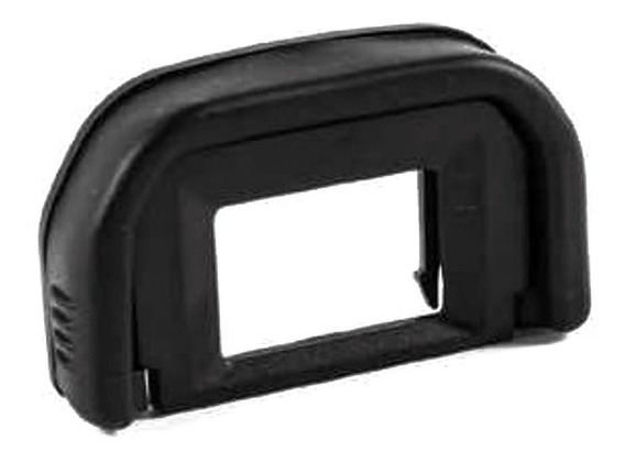 Ef Ocular Eyecup Eyepiece P/ Canon 77d T7i T6i T3 T6s T6