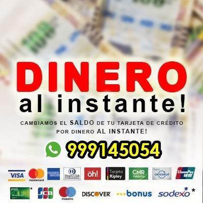 Prestamos Dinero Ya 999145054