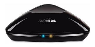 Broadlink Control Remoto Wifi-rm Pro+
