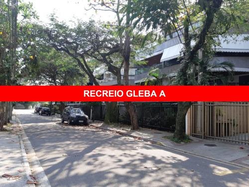 Cobertura Gleba A - Ap00153 - 68390619
