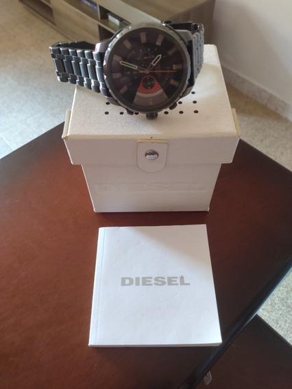 Relógio Diesel Original