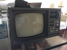 Televisão Deluxe 5