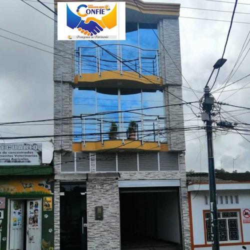 Se Arrienda Local Excelente Sector De La Ciudad
