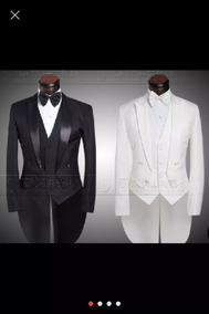 Fraque Masculino Casaca Casamento Form Trad Super Promoçao