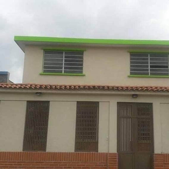 Casa En El Trigal Centro